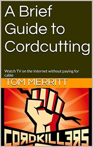 Merritt's guide - 99 cents on Amazon