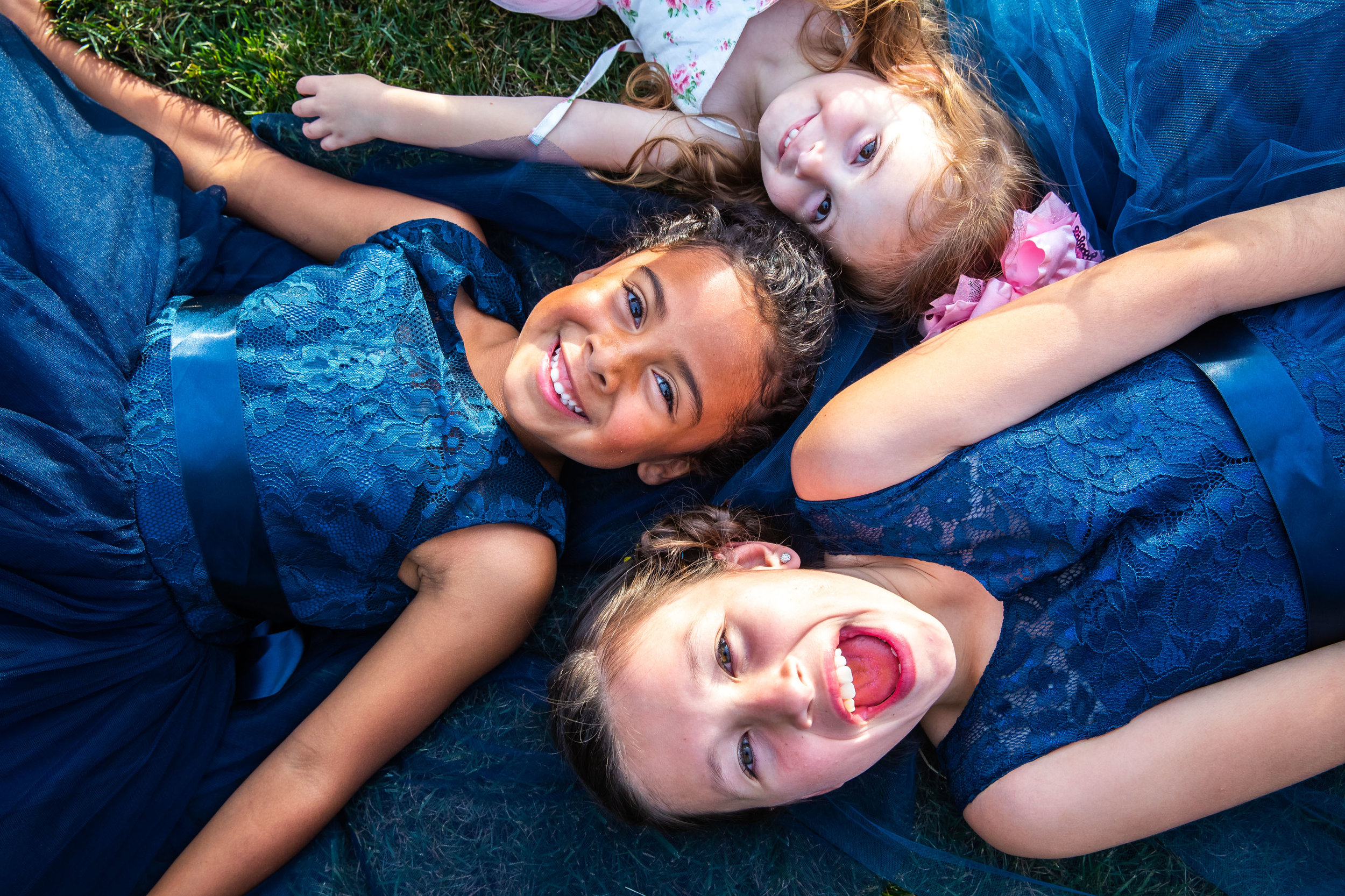 Giggling Flower Girls.jpg
