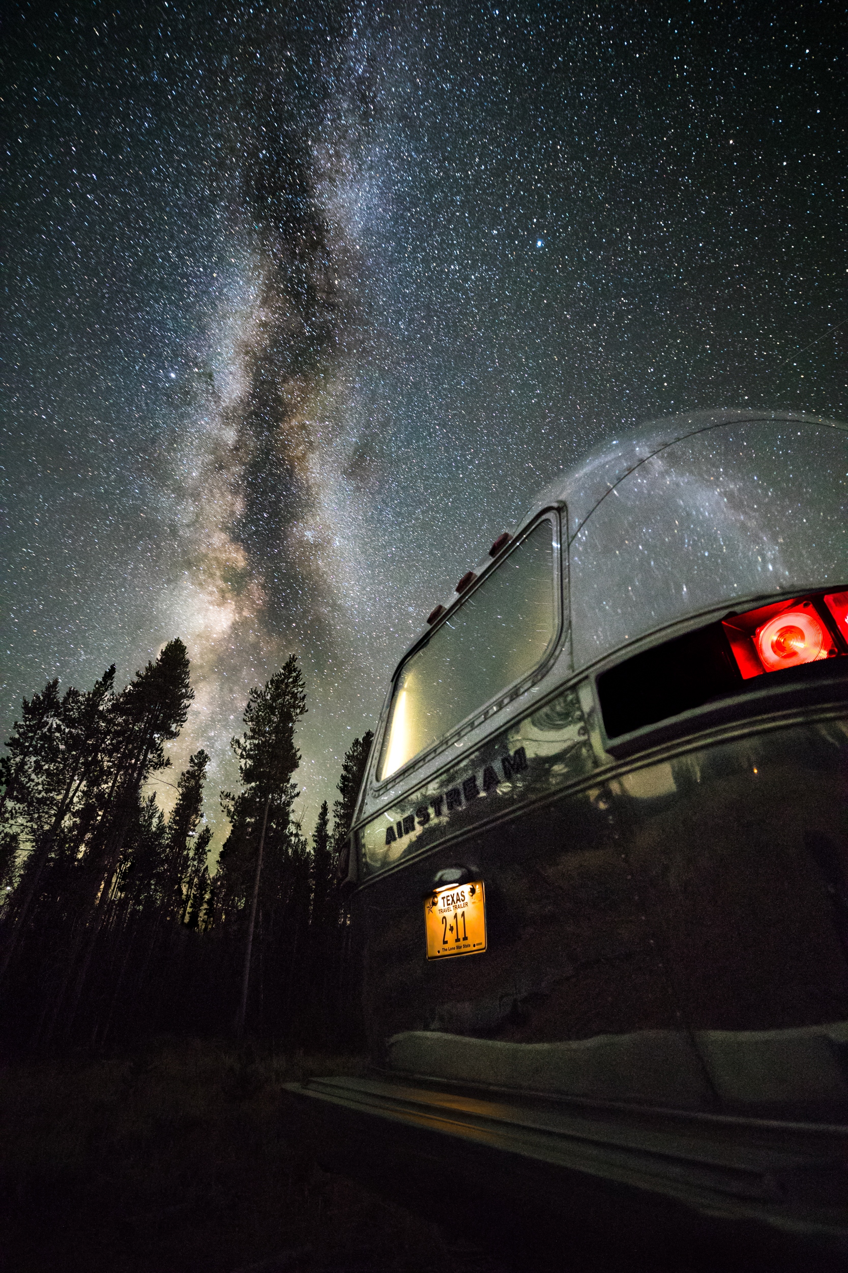 Airstream Milky Way Dream.jpg