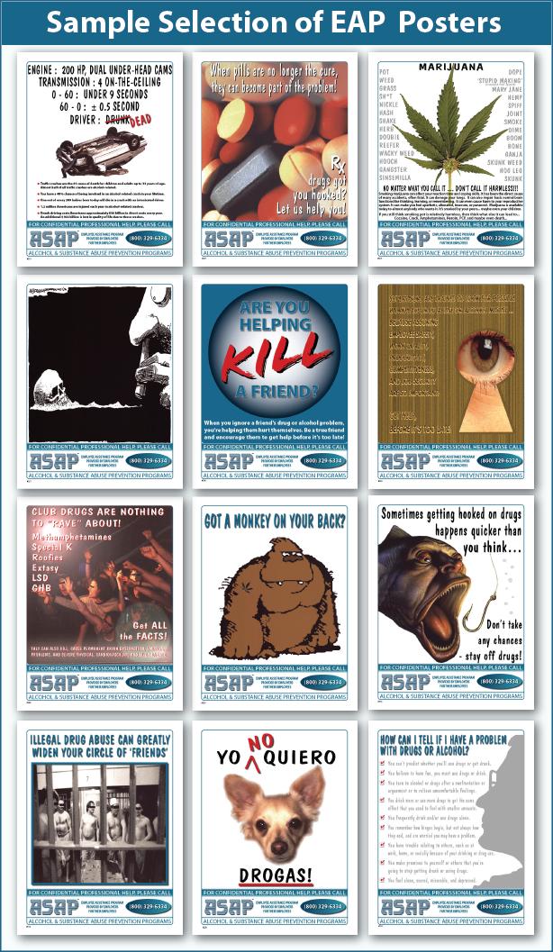 EAP-Poster-Sample.png