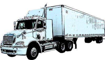 TruckBlueFlip.png