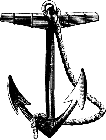 AnchorClearBackground.png