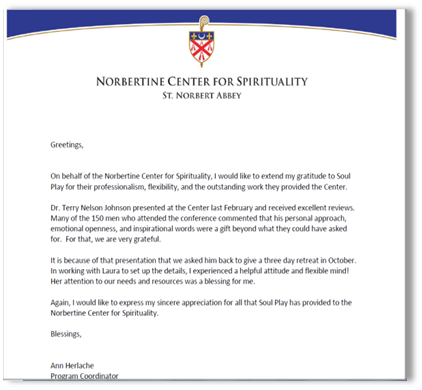 Norbertine Center.png
