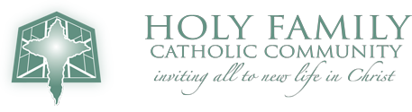 holy family logo.png