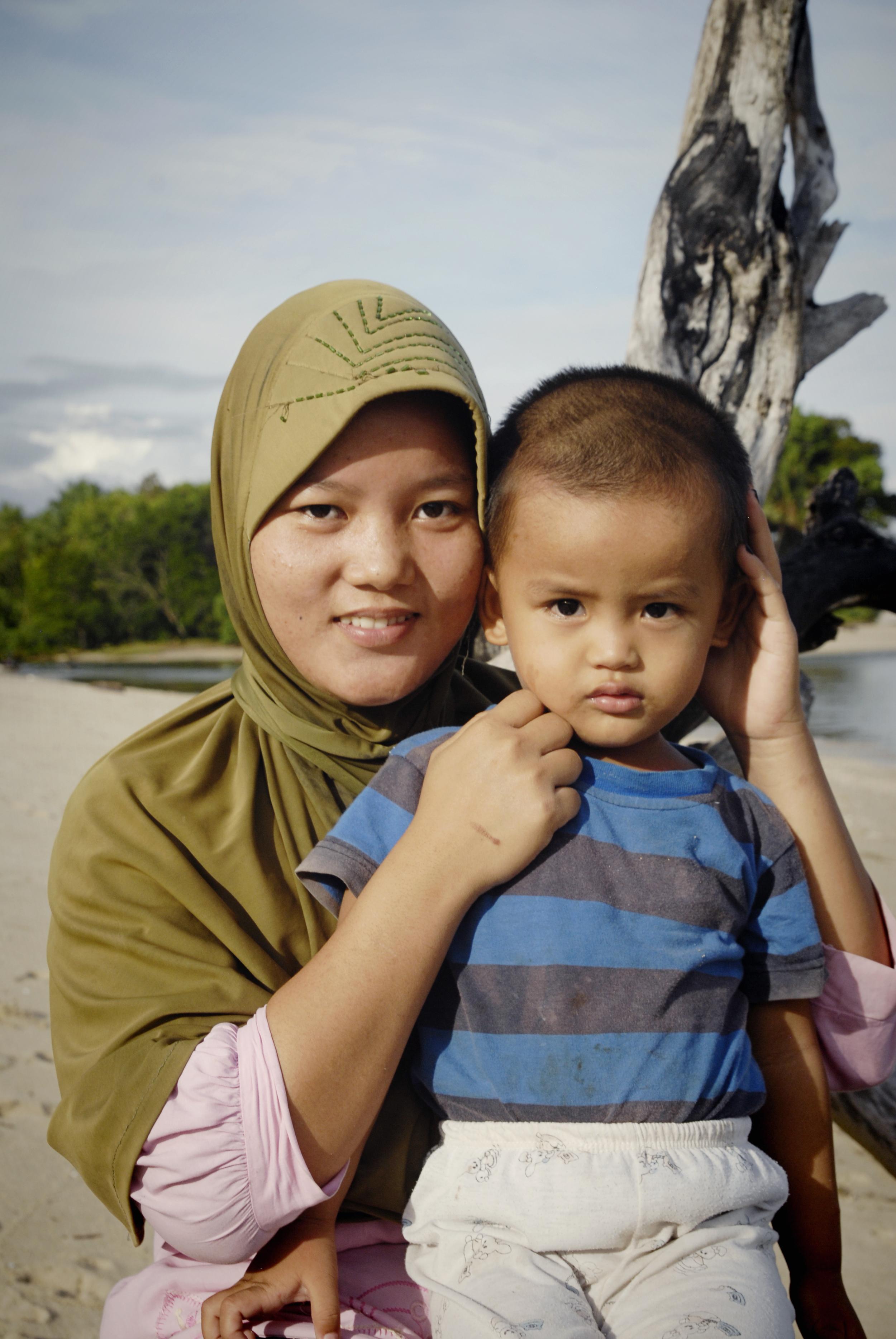 AW_Sumatra1.jpg