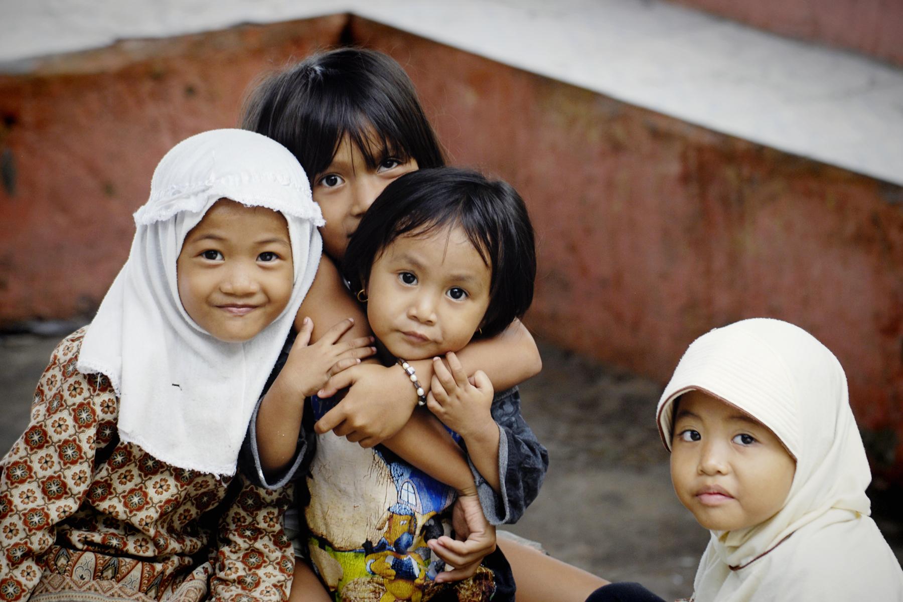 AW_Sumatra11.jpg