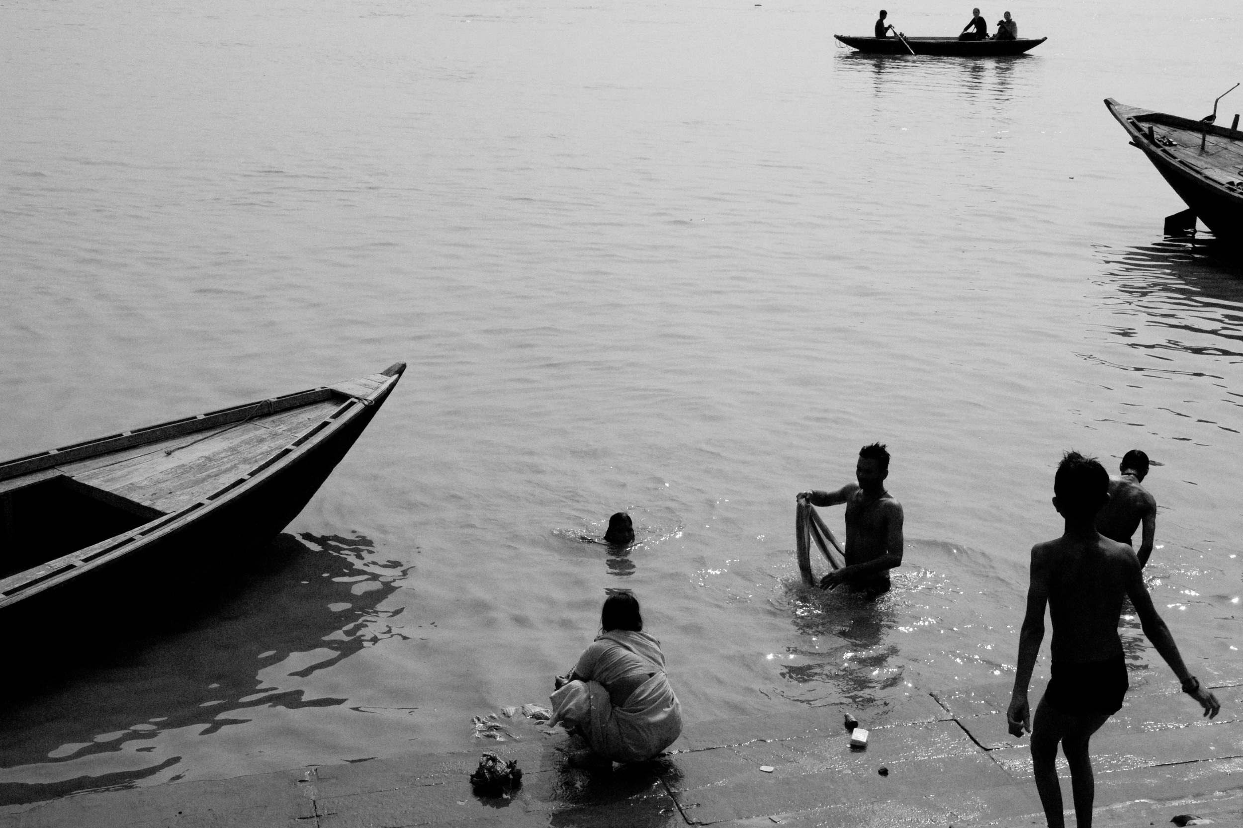 AW_Varanasi6.jpg