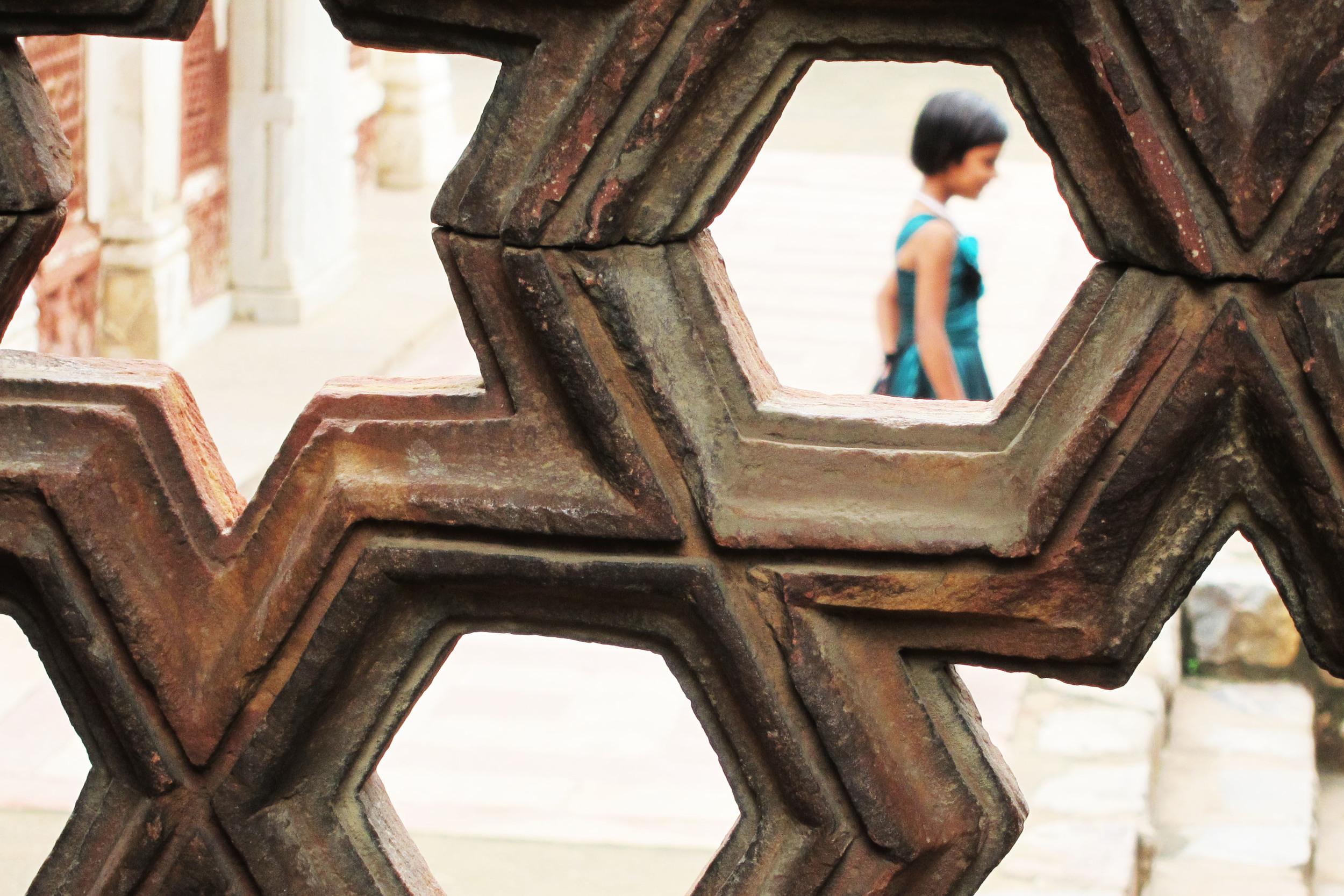 AW_Delhi3.jpg