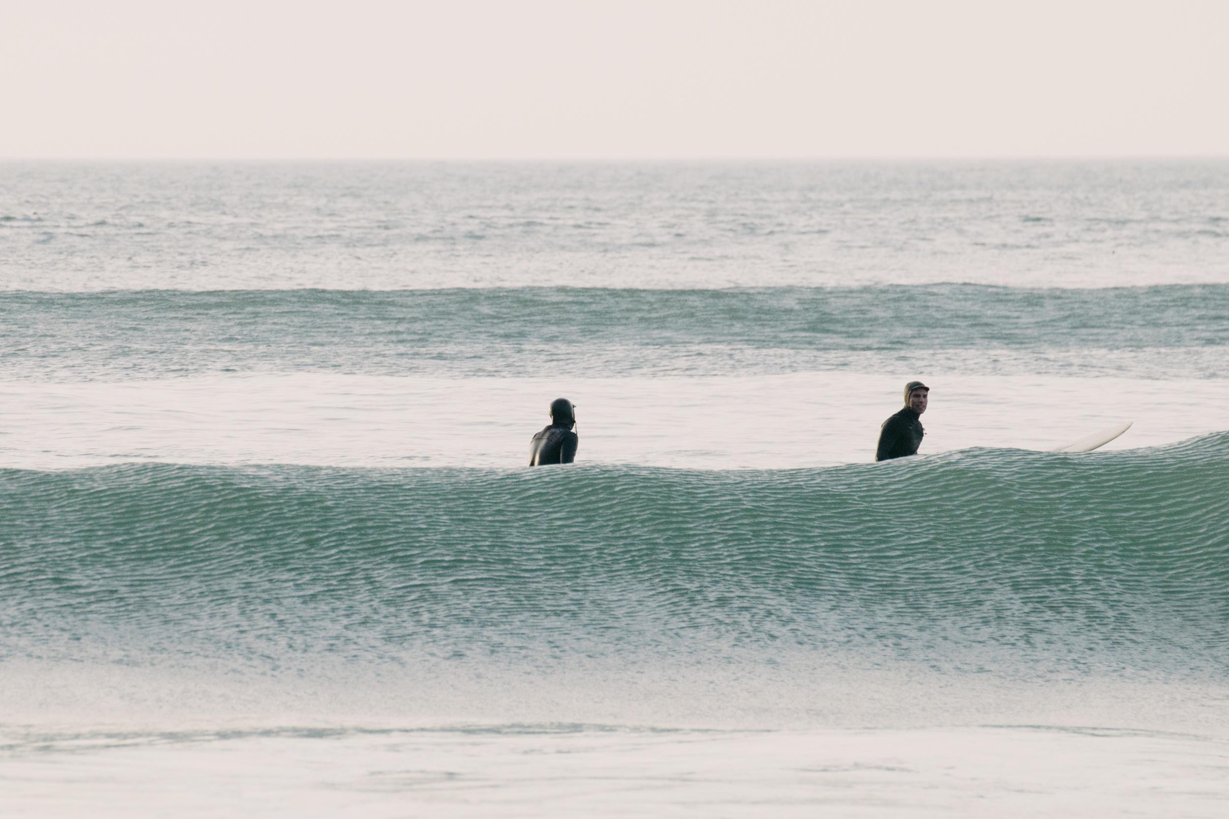 AW_Surf1.jpg