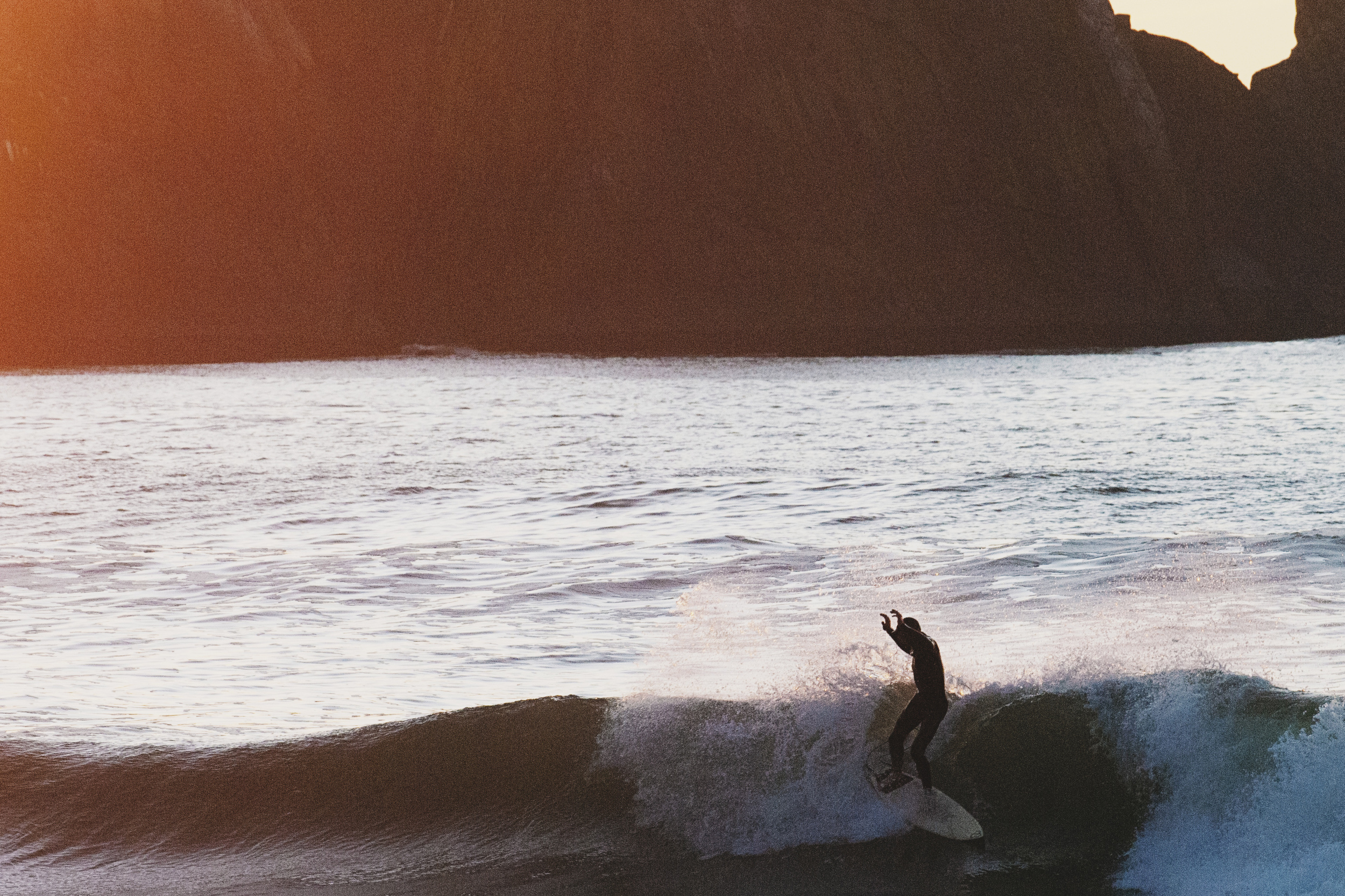 AW_Surf8.jpg