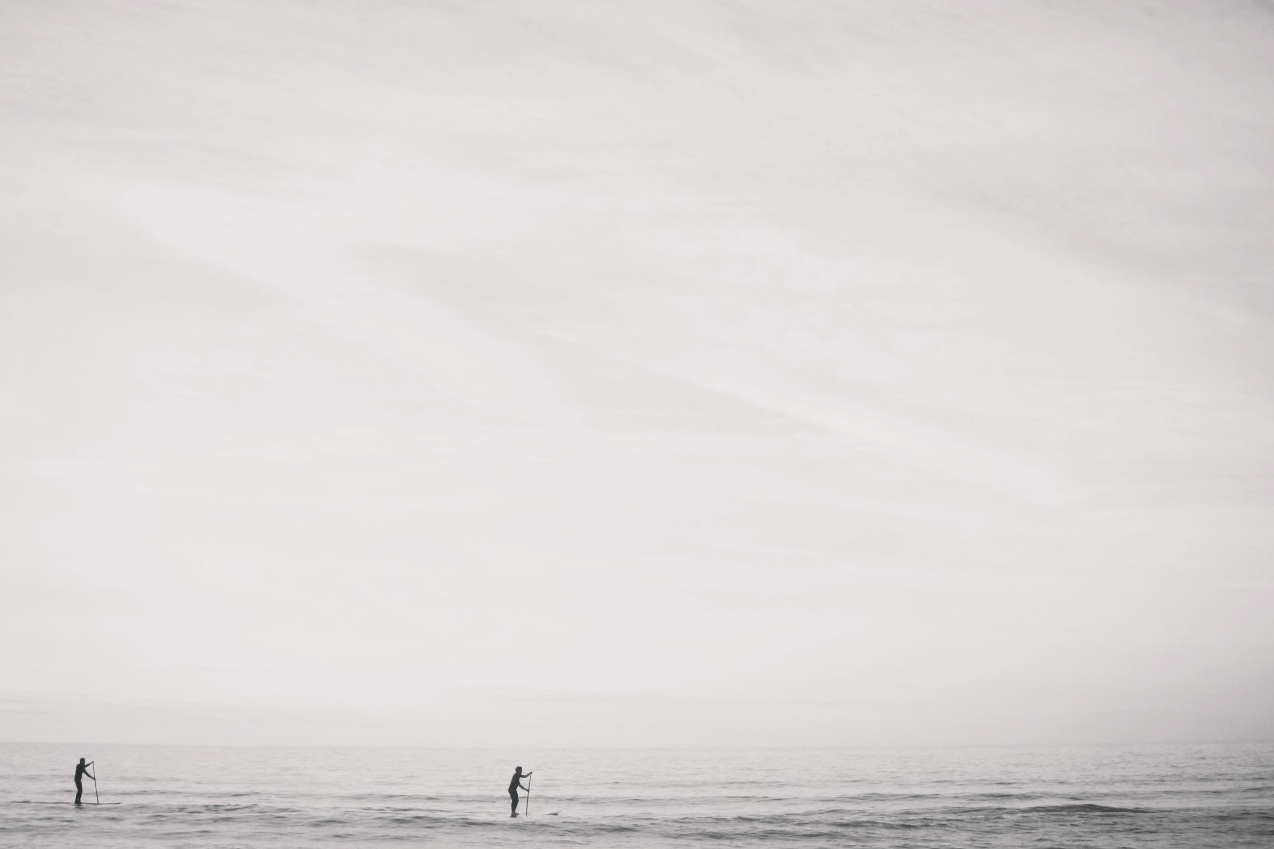 AW_Surf16a.jpg
