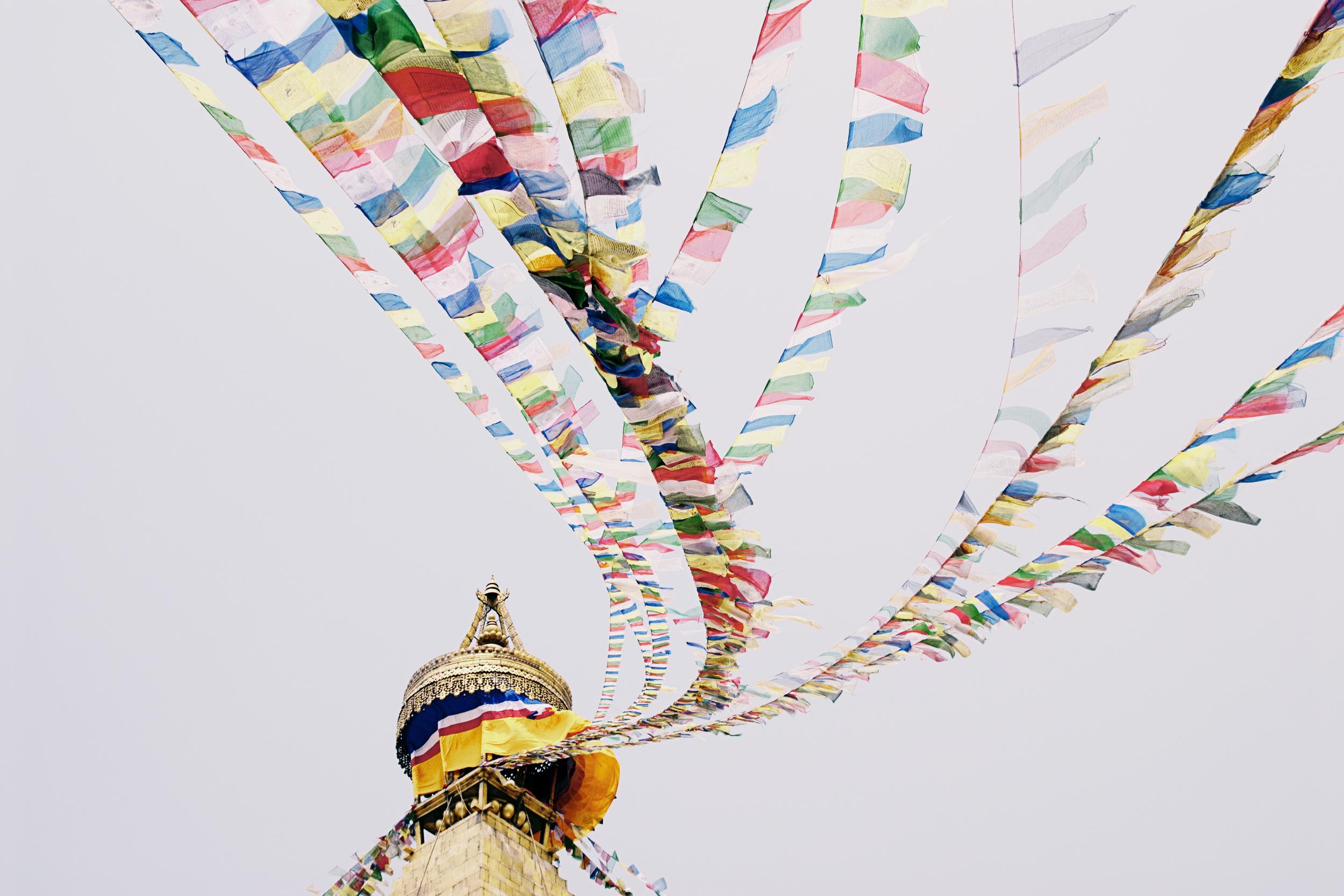 AW_Nepal5.jpg