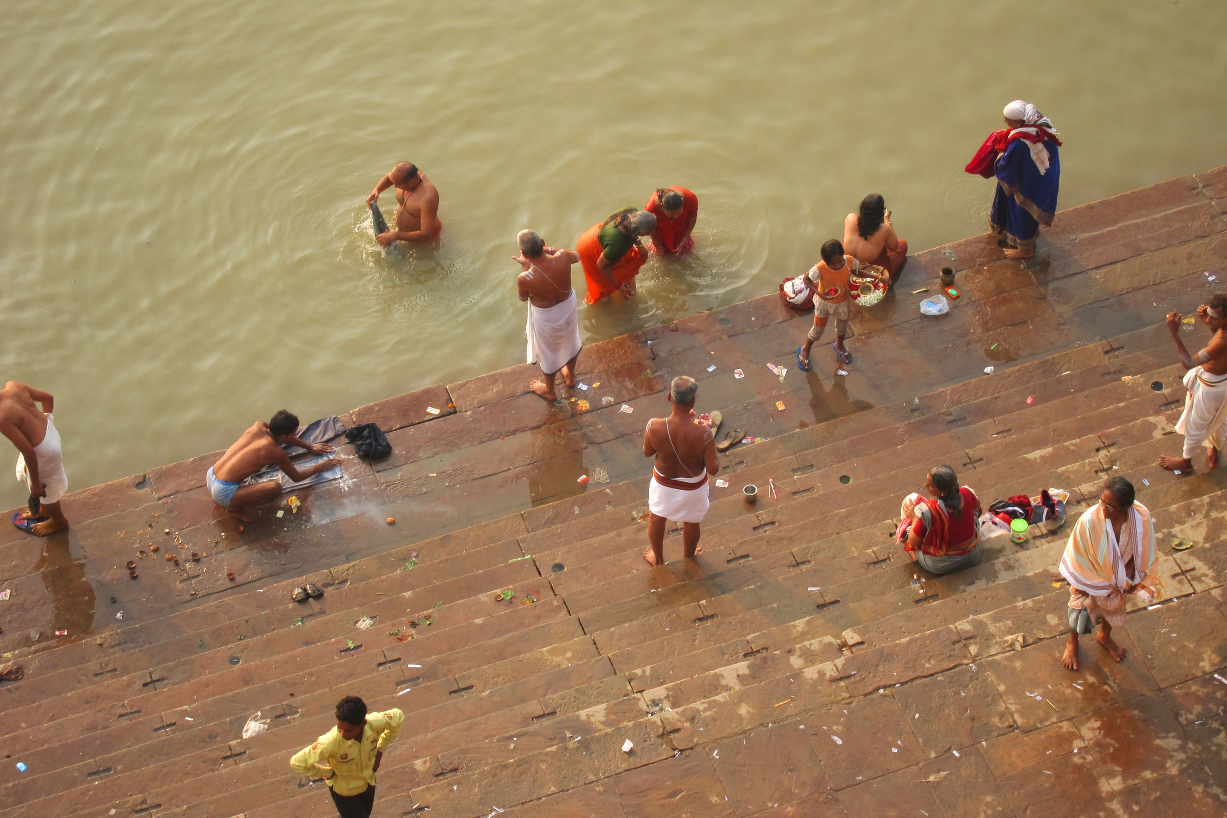 AW_Varanasi5.jpg