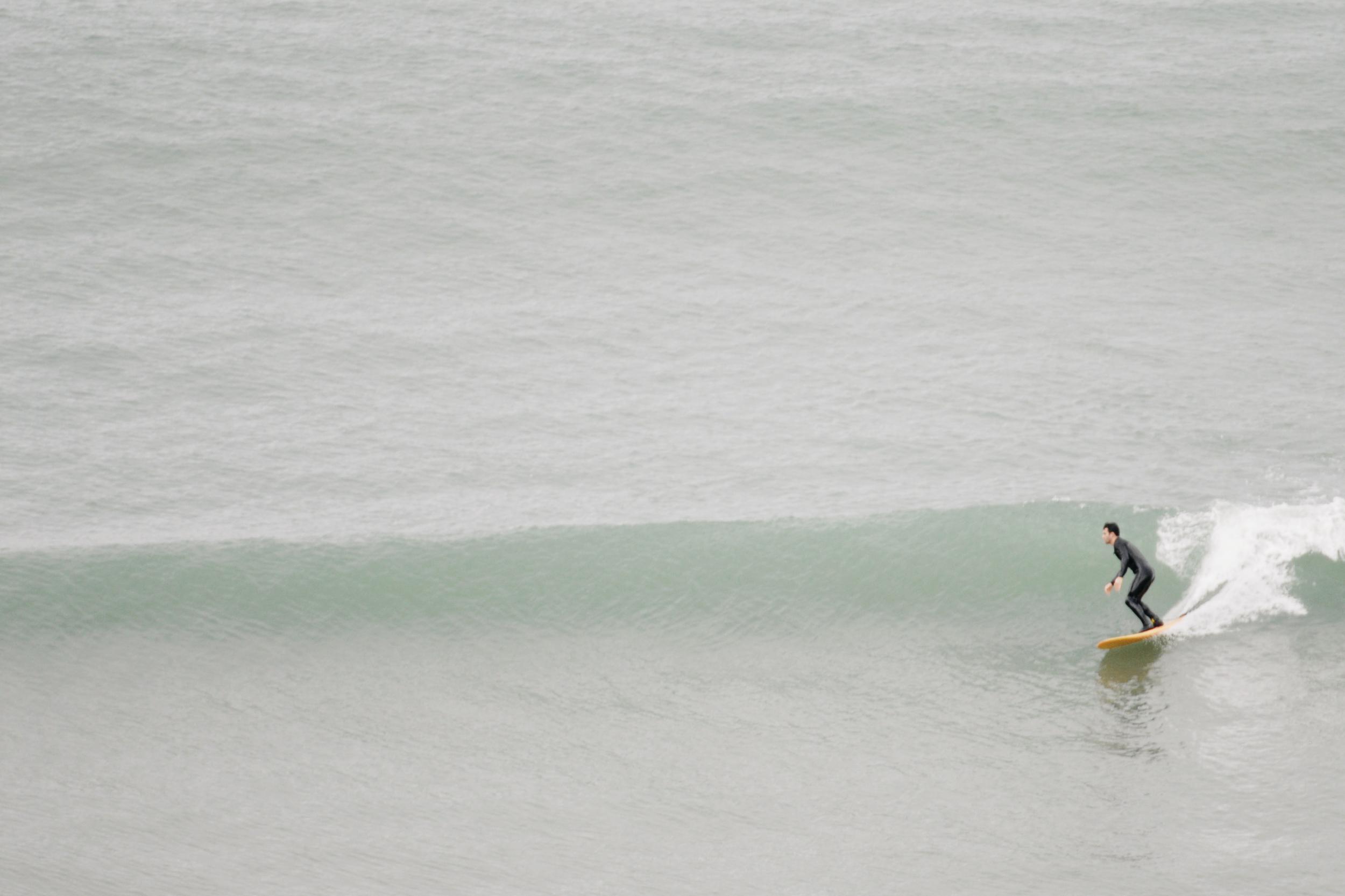 AW_Surf11a.jpg