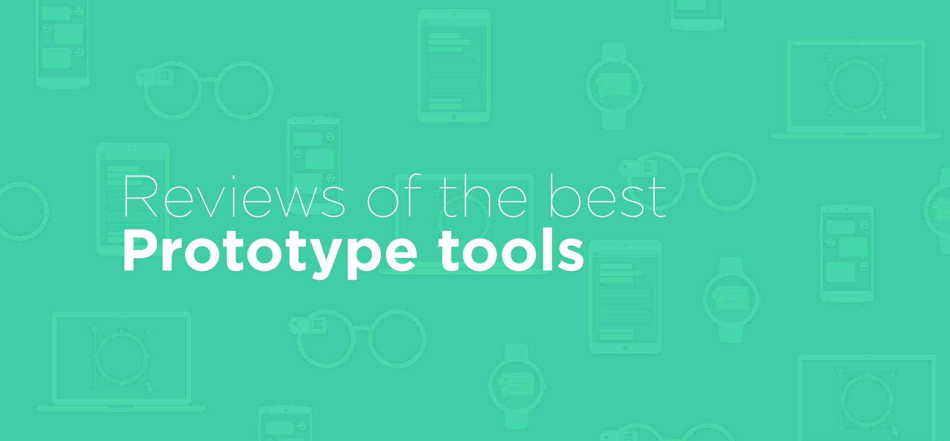 prototype_tools.jpg