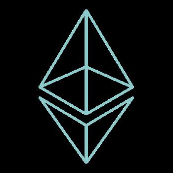 BlockchainDesign Sprint -