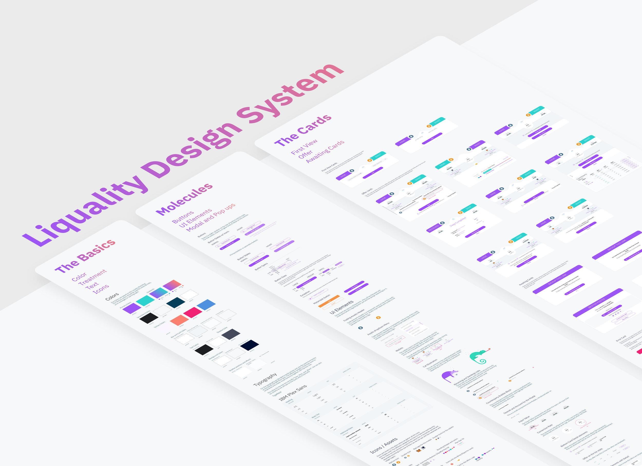 design_system.jpg