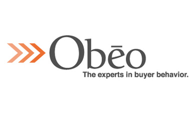 ObeoLogo.jpg