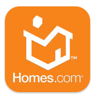 homes.com_icon.png