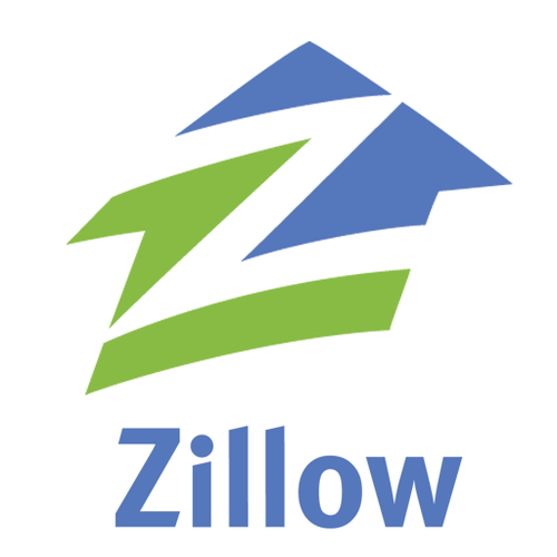 zillow icon.png