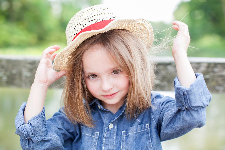 Children-Families_0002.jpg