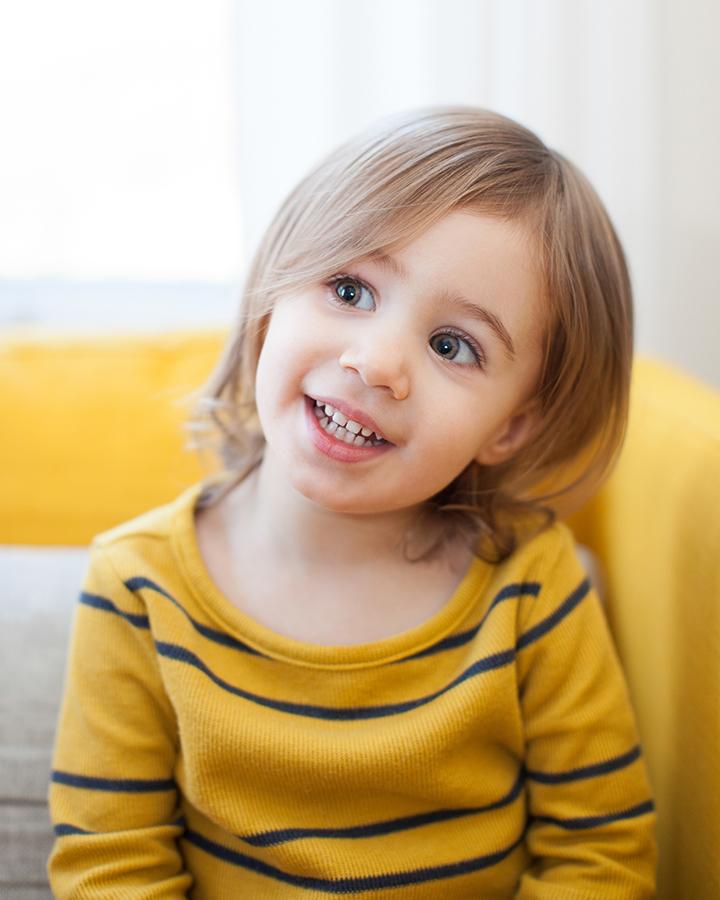 Children-Families_0005.jpg