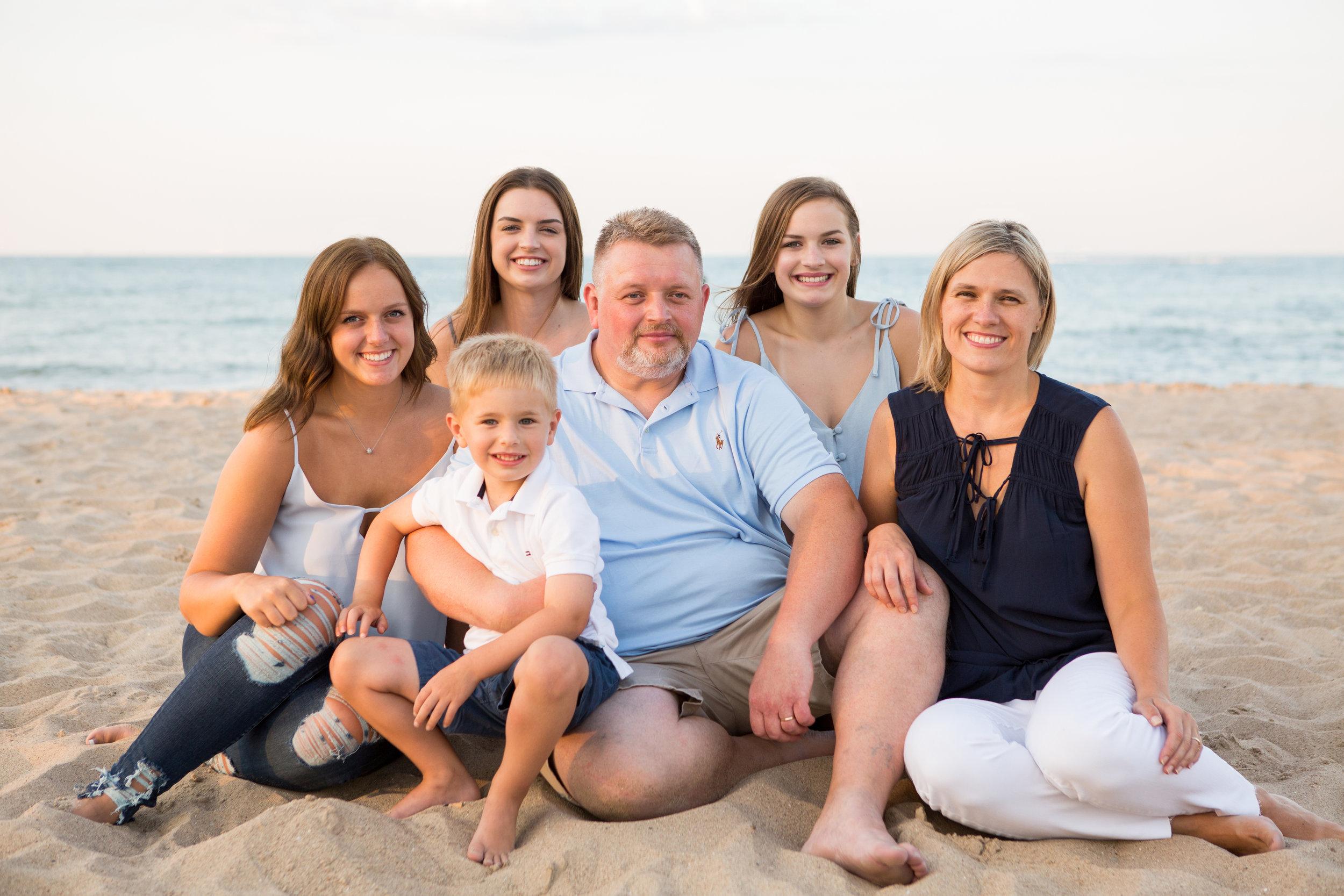 Sadowicz-Family_0056.jpg