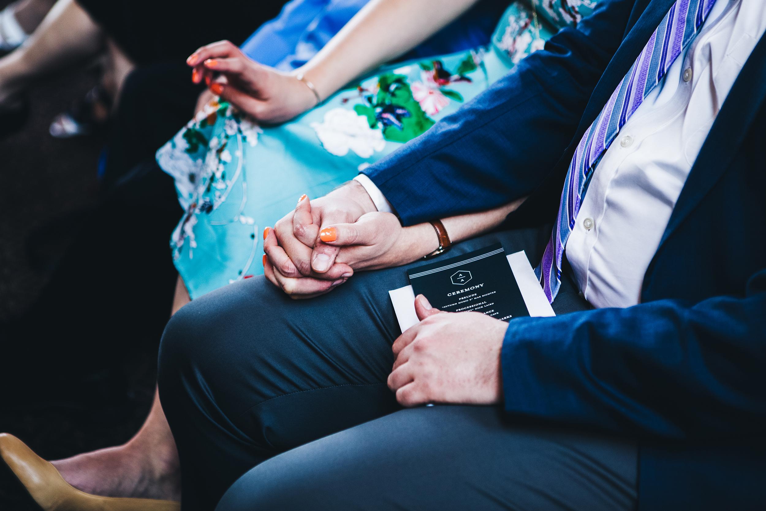 Wedding_0014.jpg