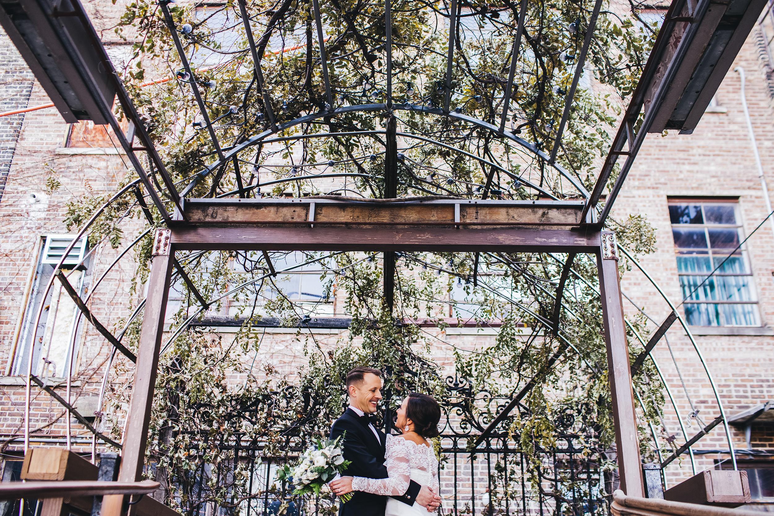 Wedding_0058.jpg