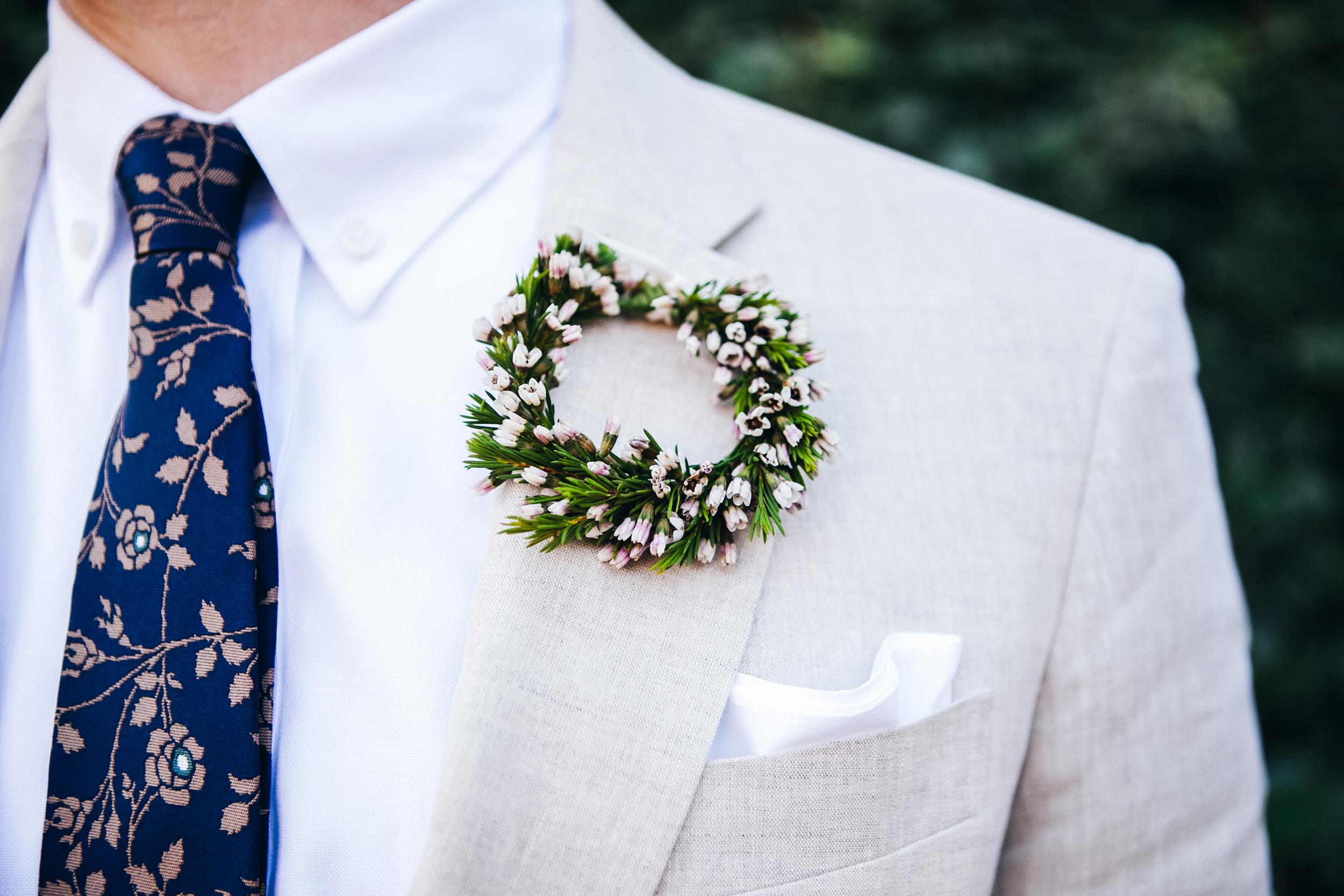 Wedding_0075.jpg