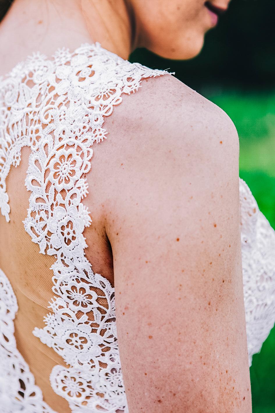 Wedding_0082.jpg