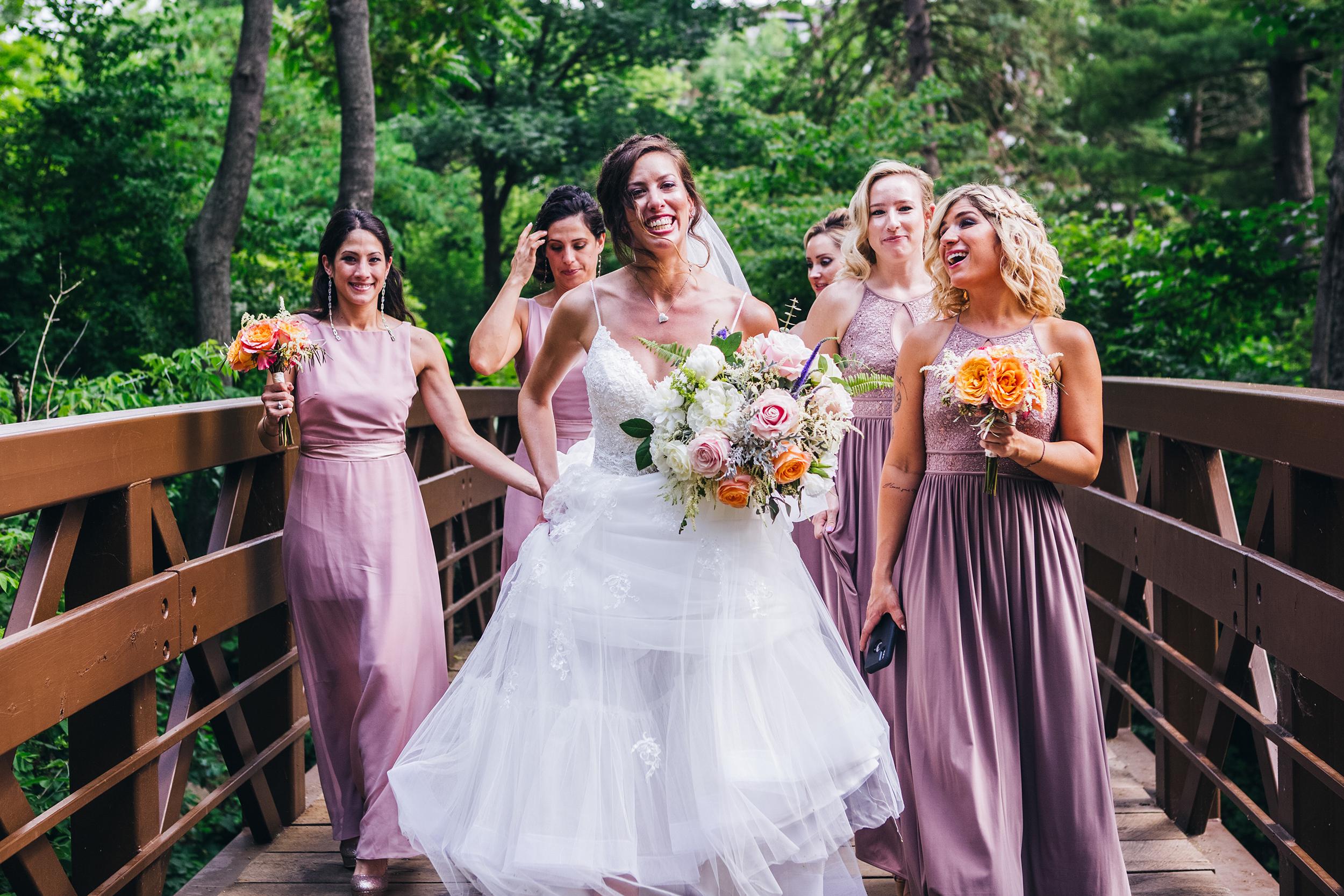 Wedding_0085.jpg