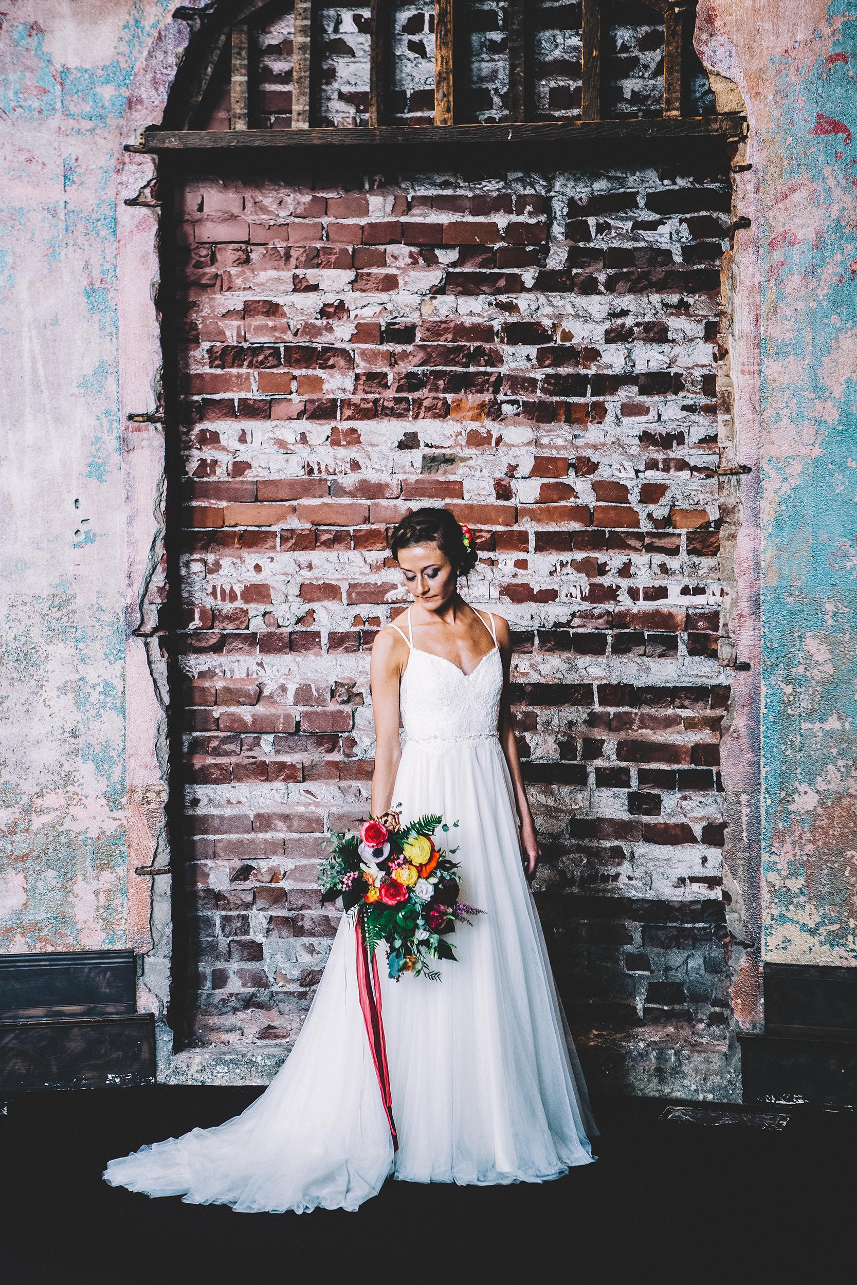 Wedding_0091.jpg