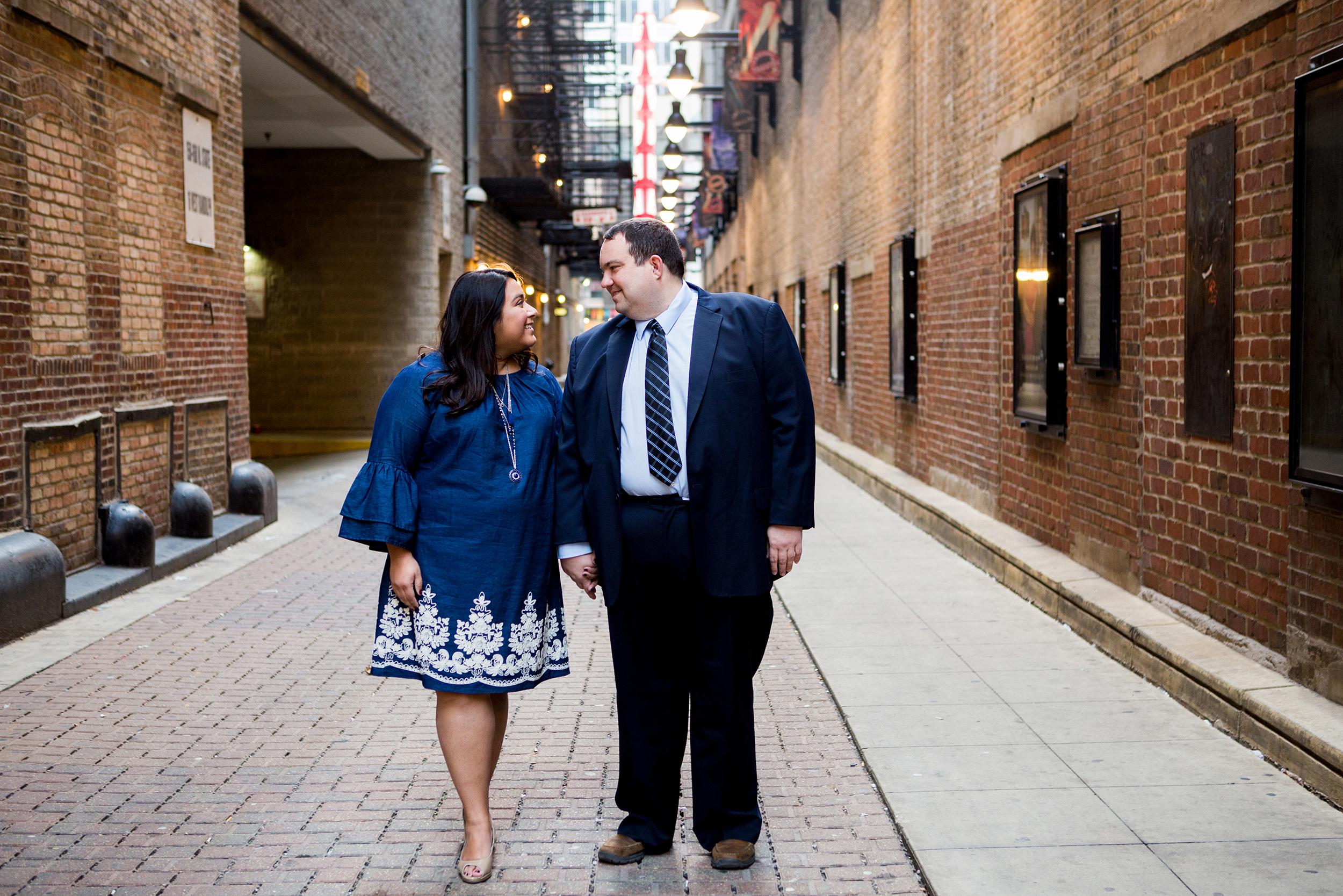 Engagement_0006.jpg