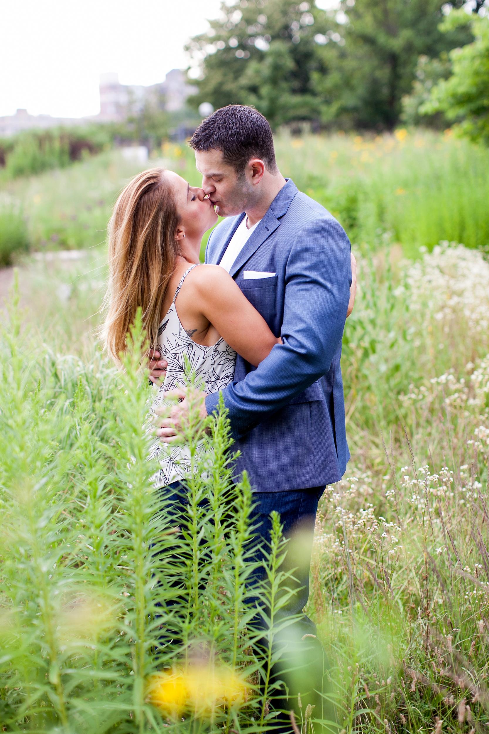 Engagement_0012.jpg