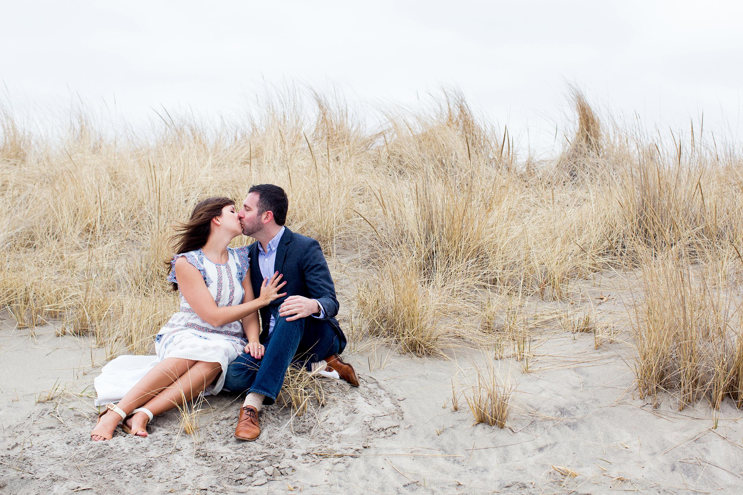 Engagement_0021.jpg