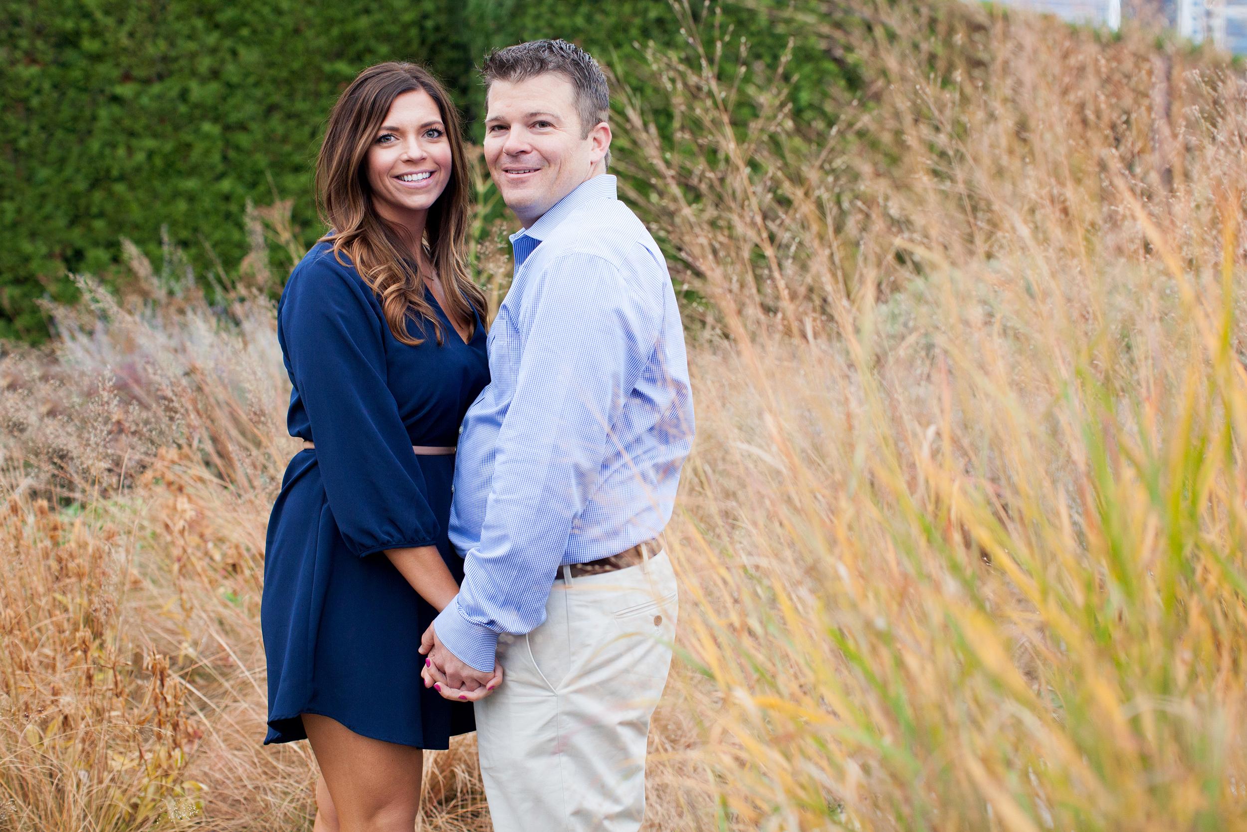 Engagement_0025.jpg