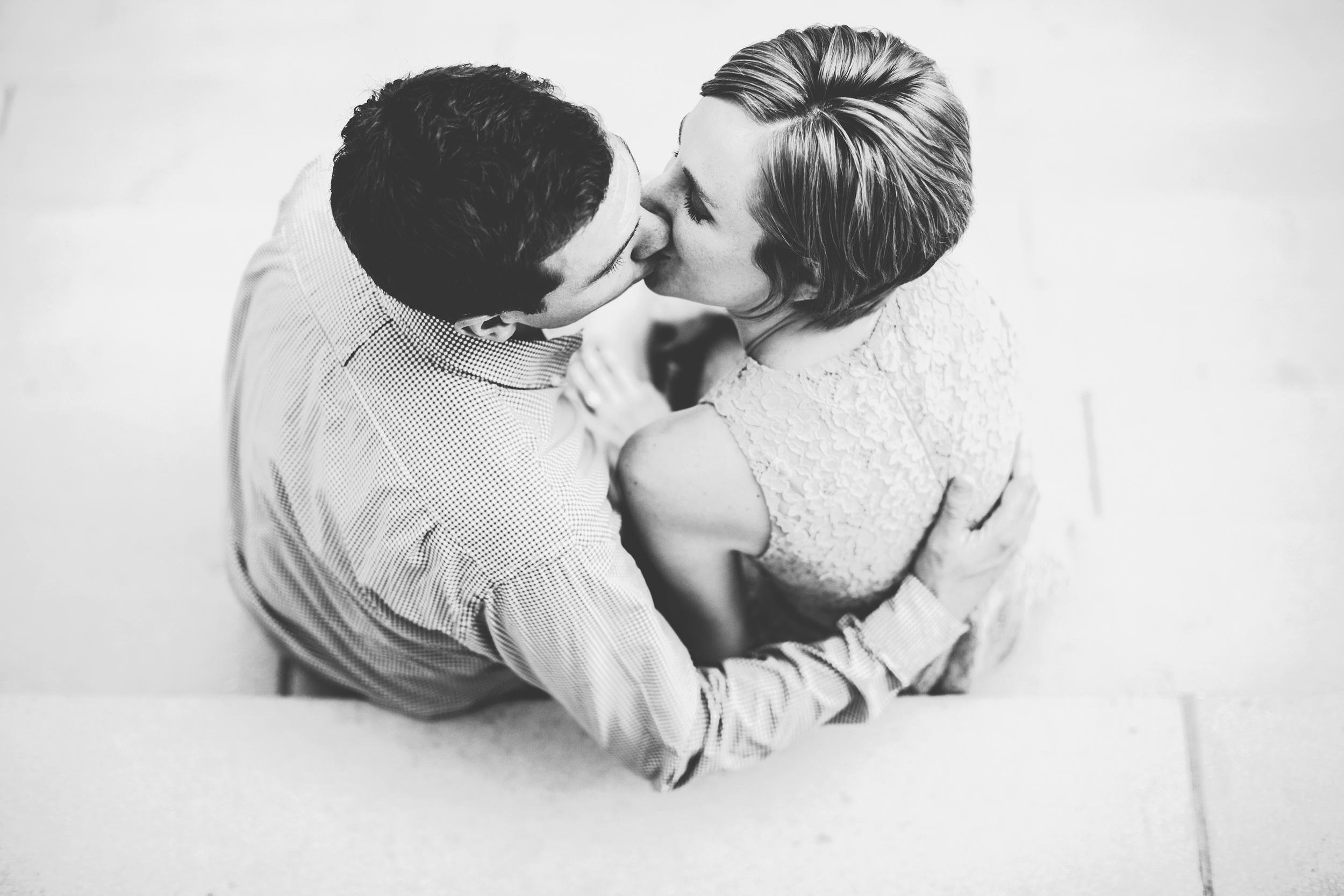 Engagement_0049.jpg