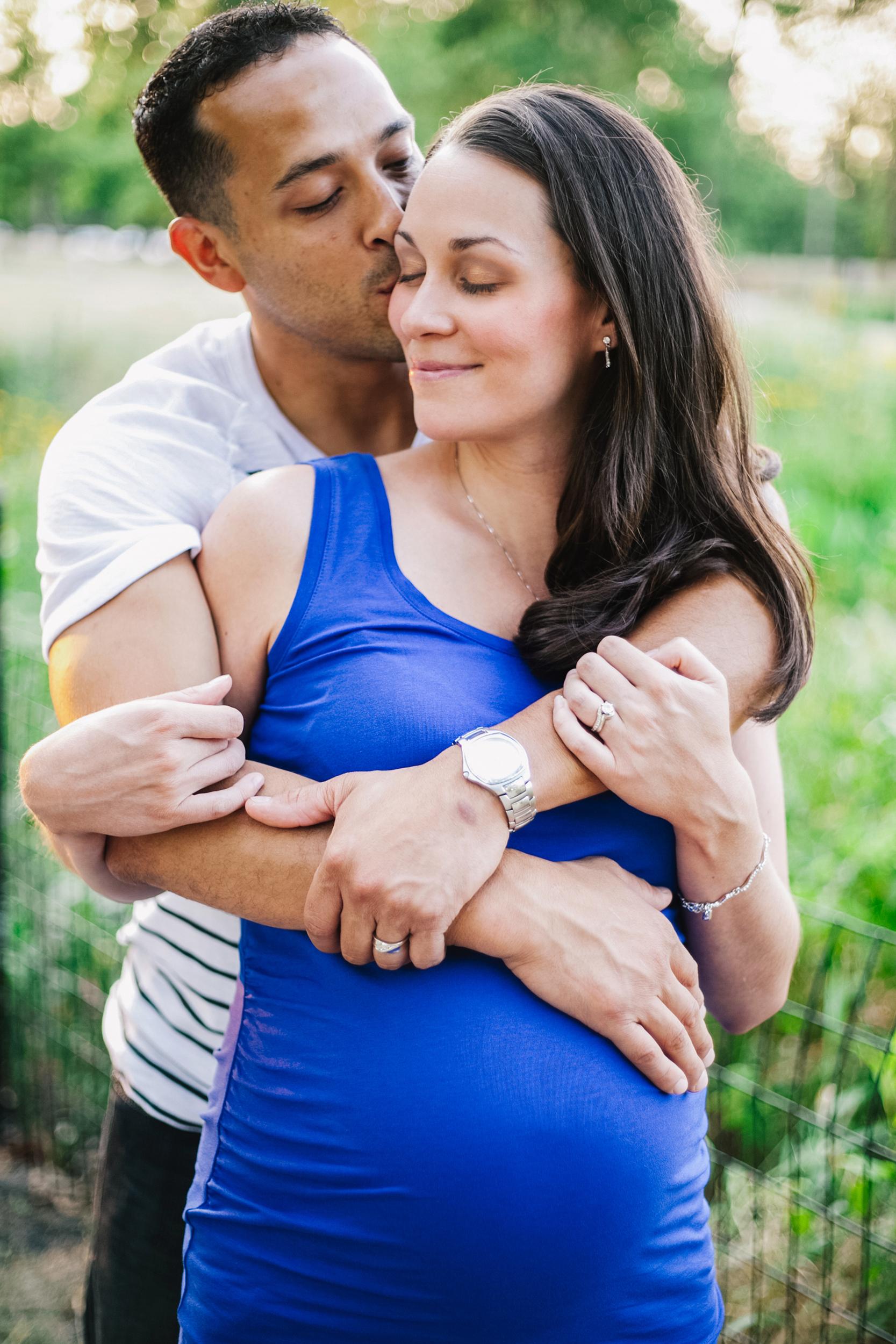 Maternity_0003.jpg