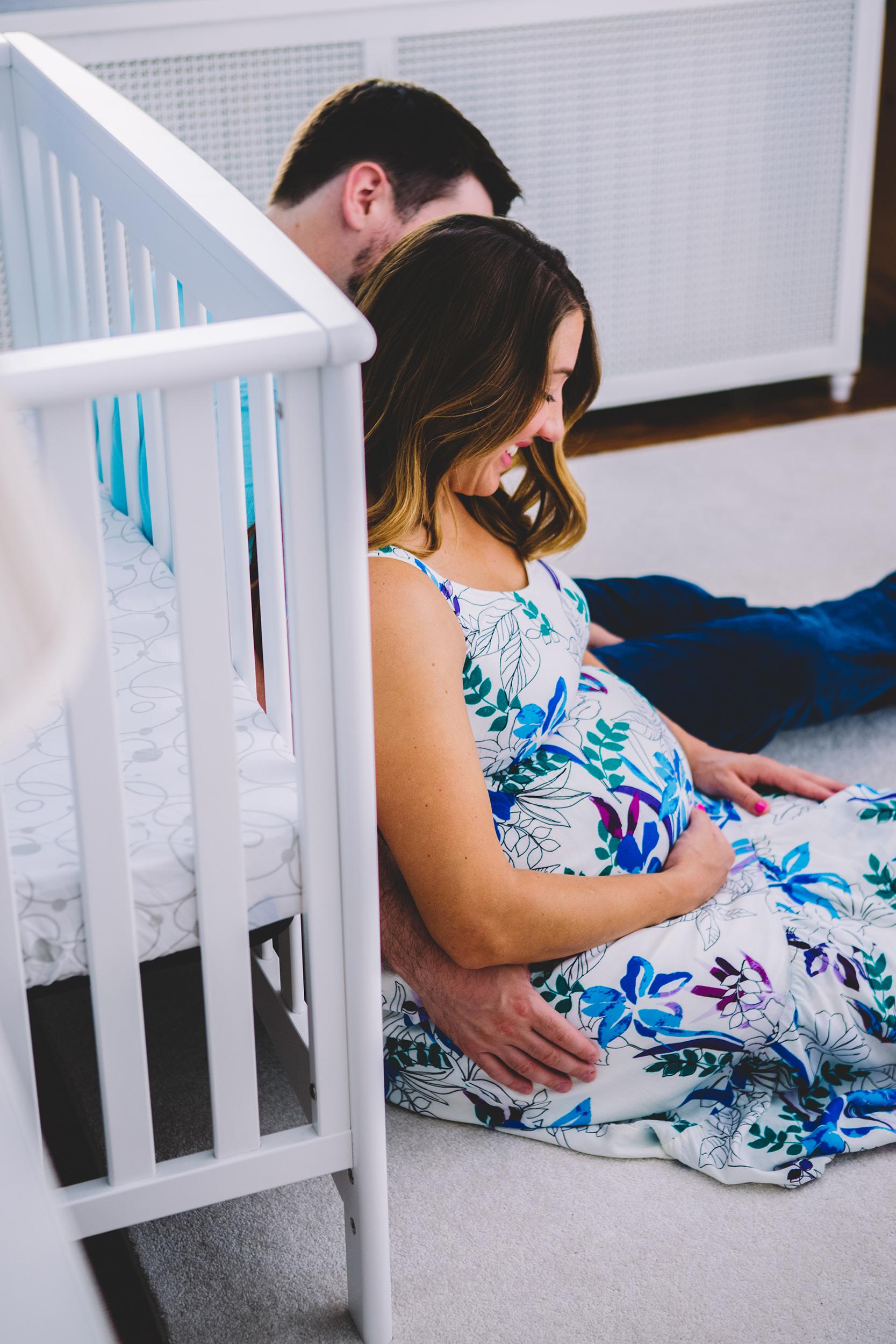 Maternity_0018.jpg