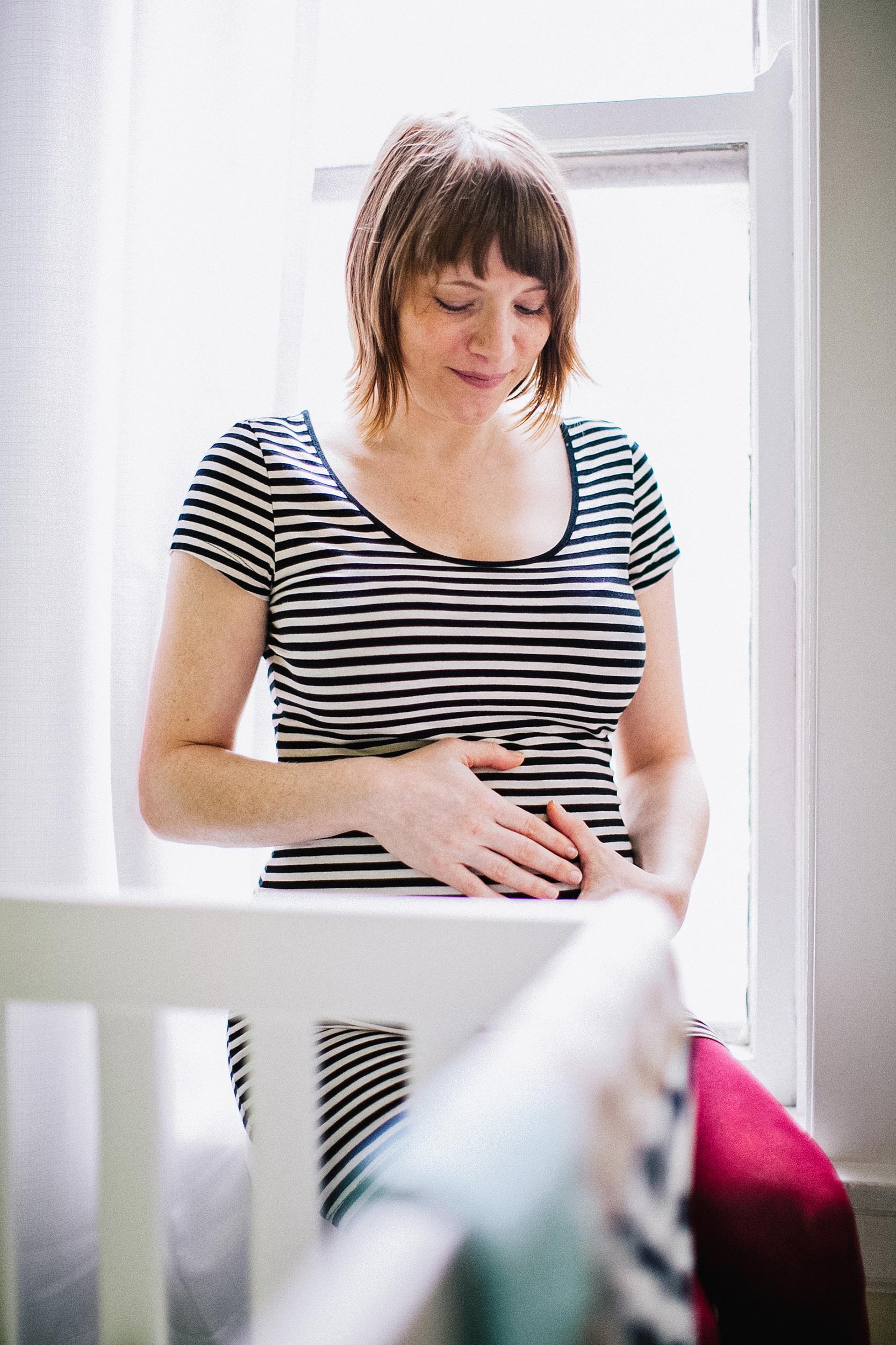 Maternity_0021.jpg