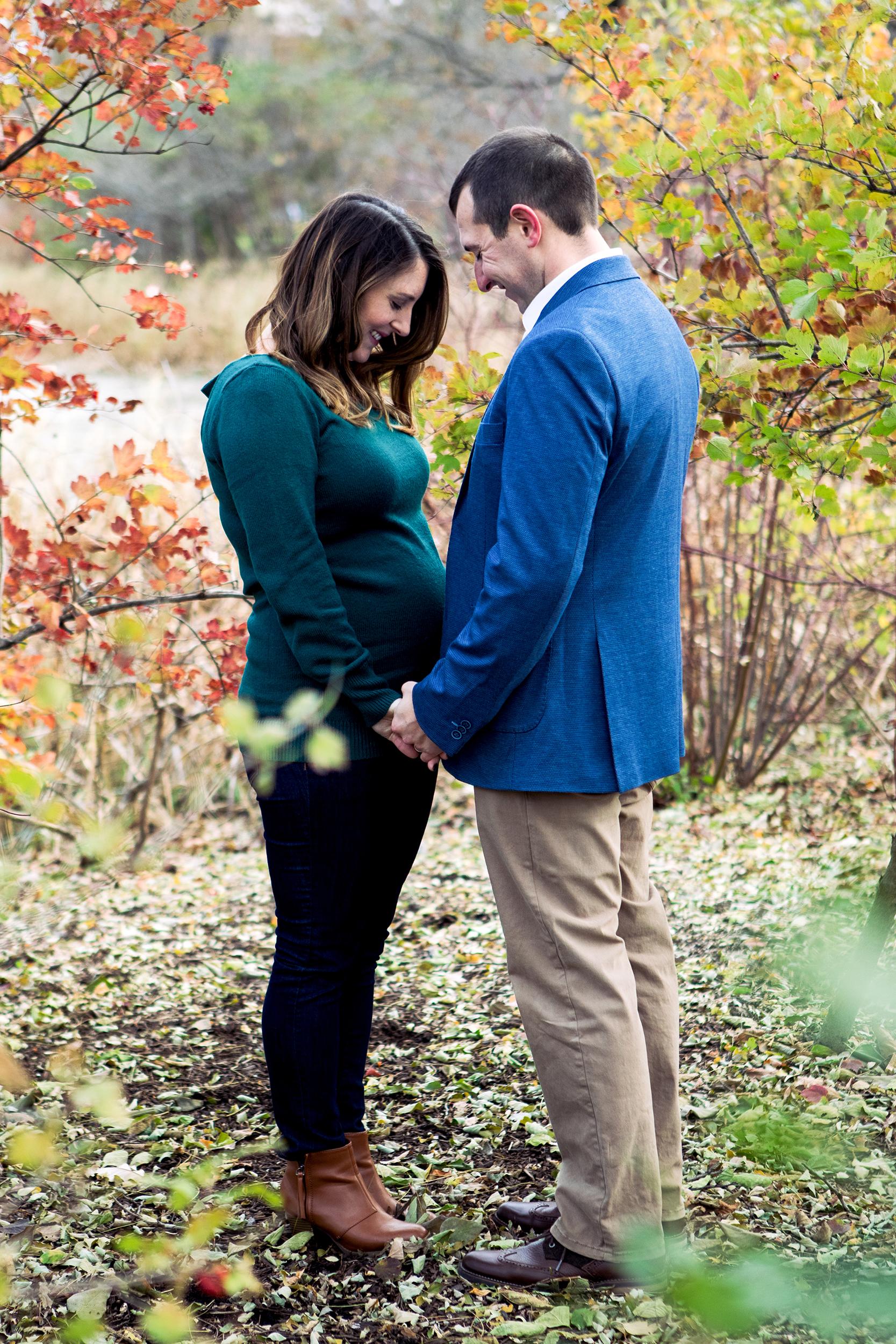 Maternity_0028.jpg