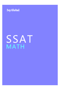 Math Cover.png