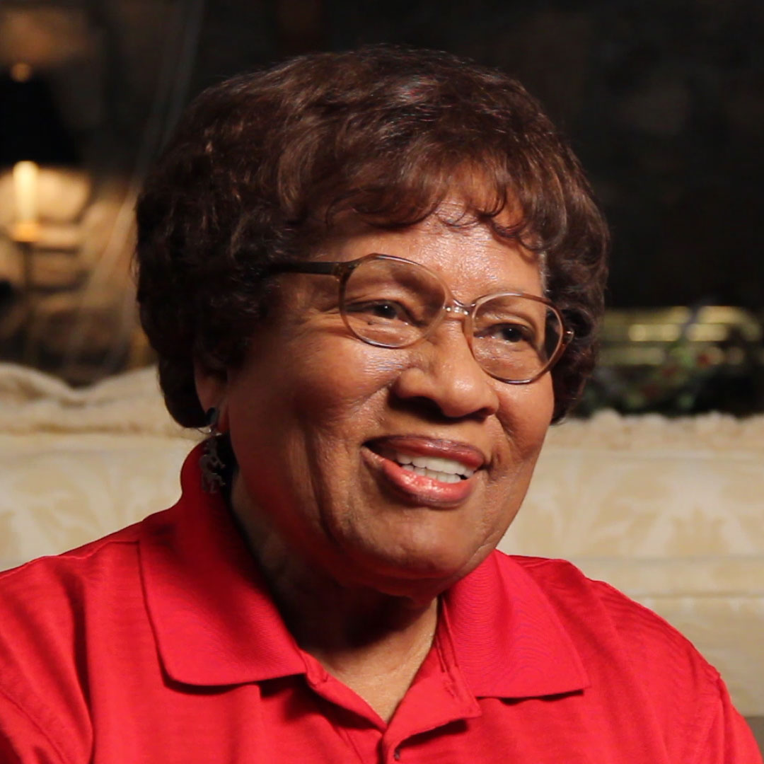 Dr. Joycelyn Elders is a pediatric endocrinologist and the 15th Surgeon General of the U.S. She served as the Arkansas Director of the Department of Health from 1987-1993. She is also a Professor Emeritus at the University of Arkansas Medical School.