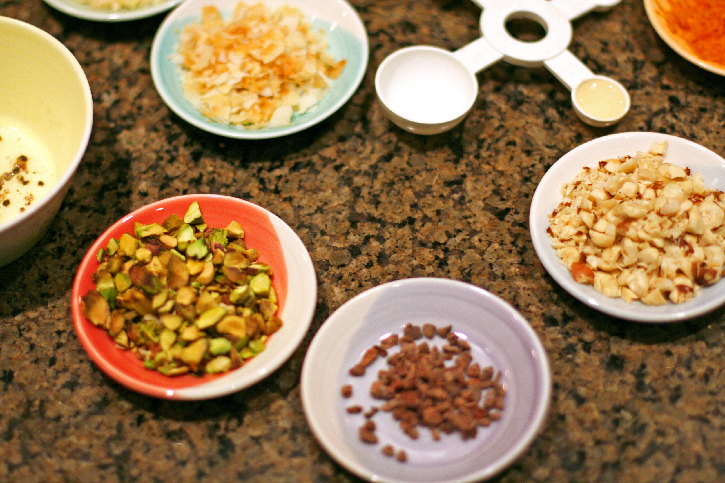 mise en place orange coconut pistachio.jpg