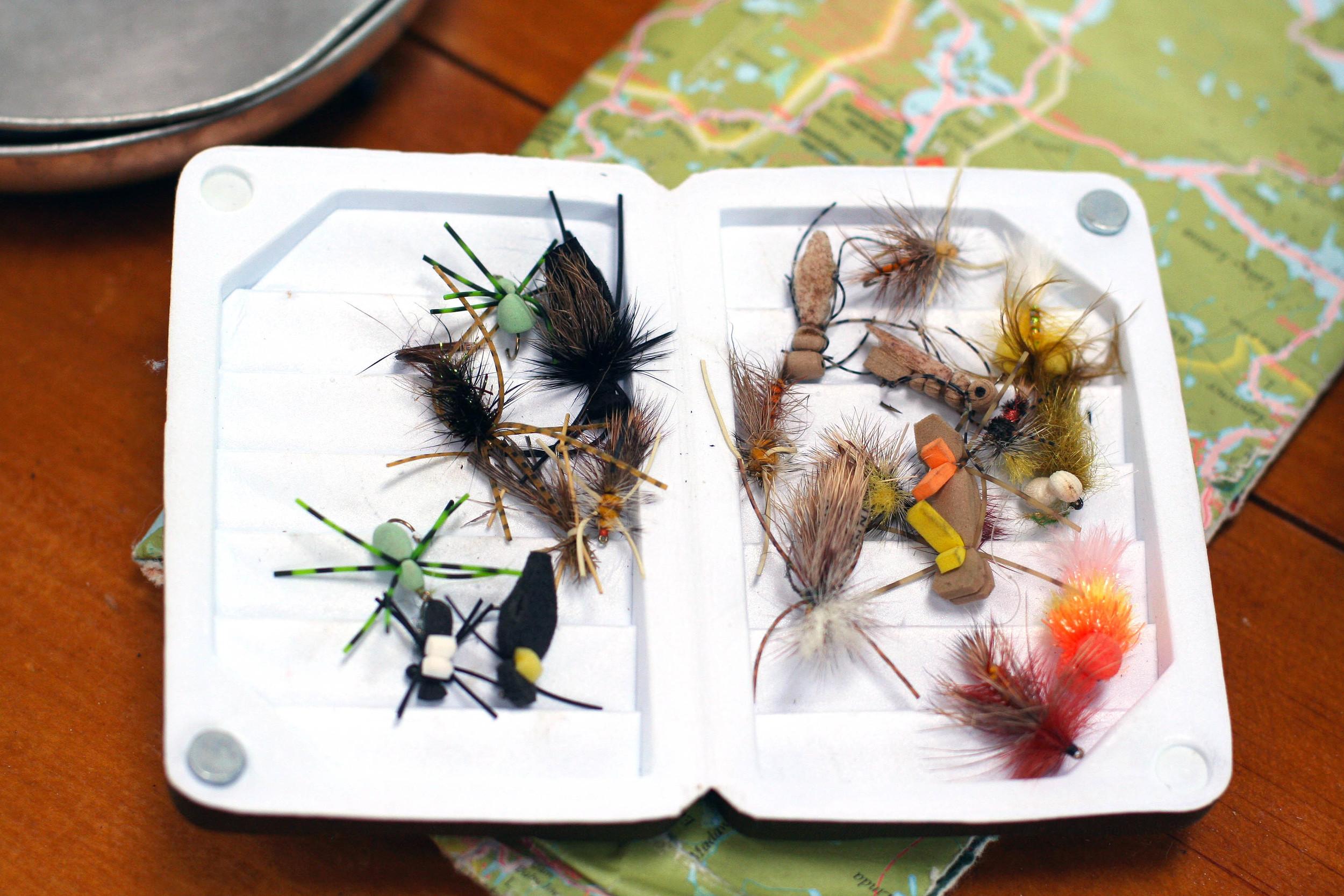 tied flies.jpg