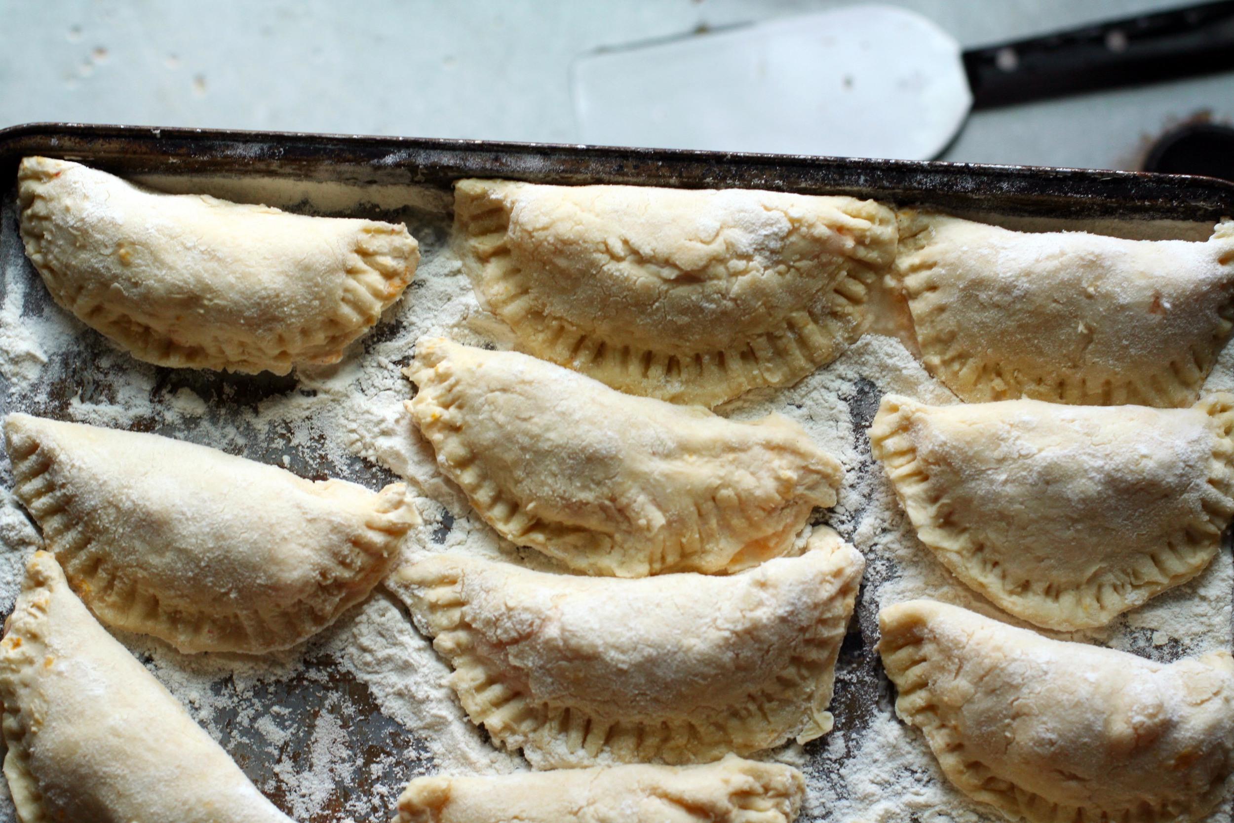 peach hand pies.jpg
