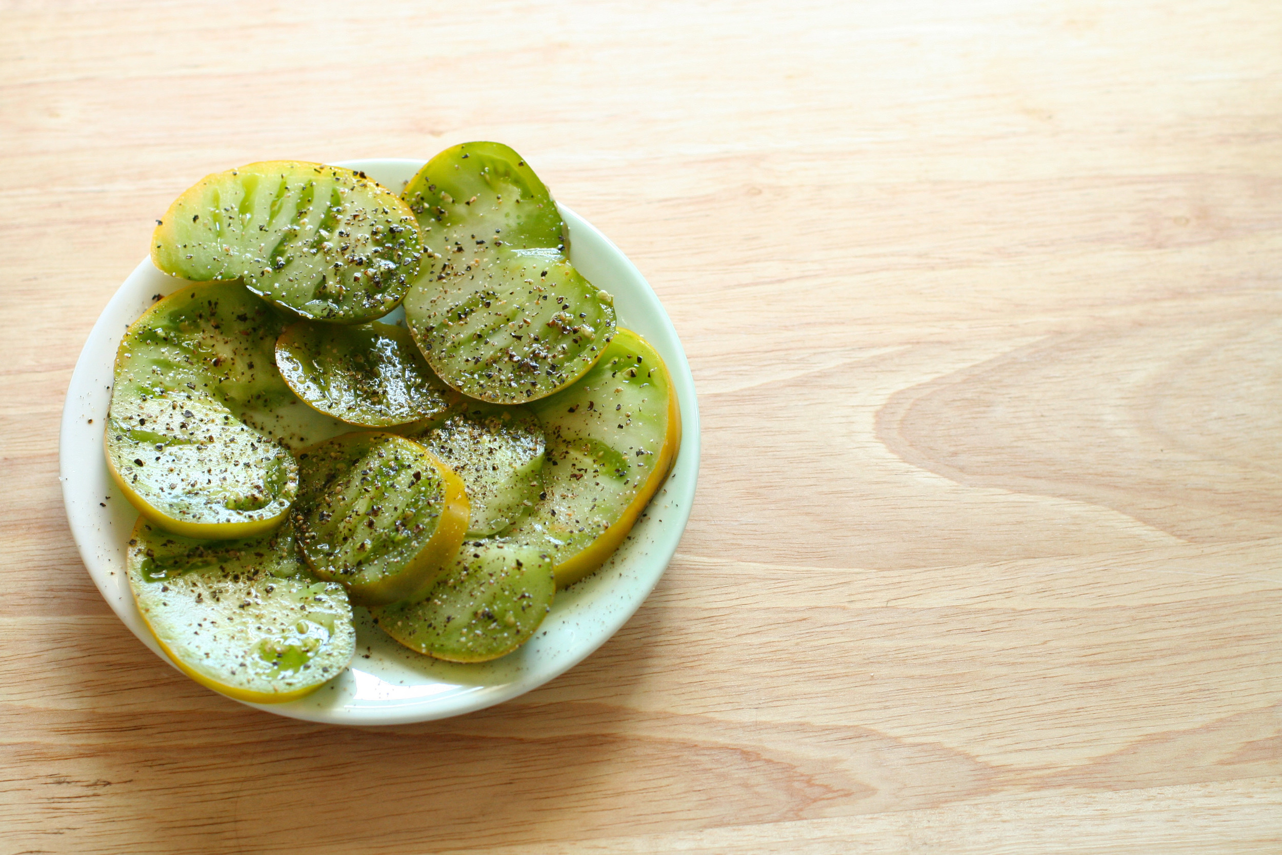 amish green tomatoes plate.jpg