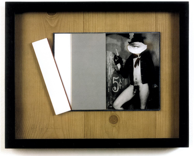 U314_Cowboy_1970 copy.jpg