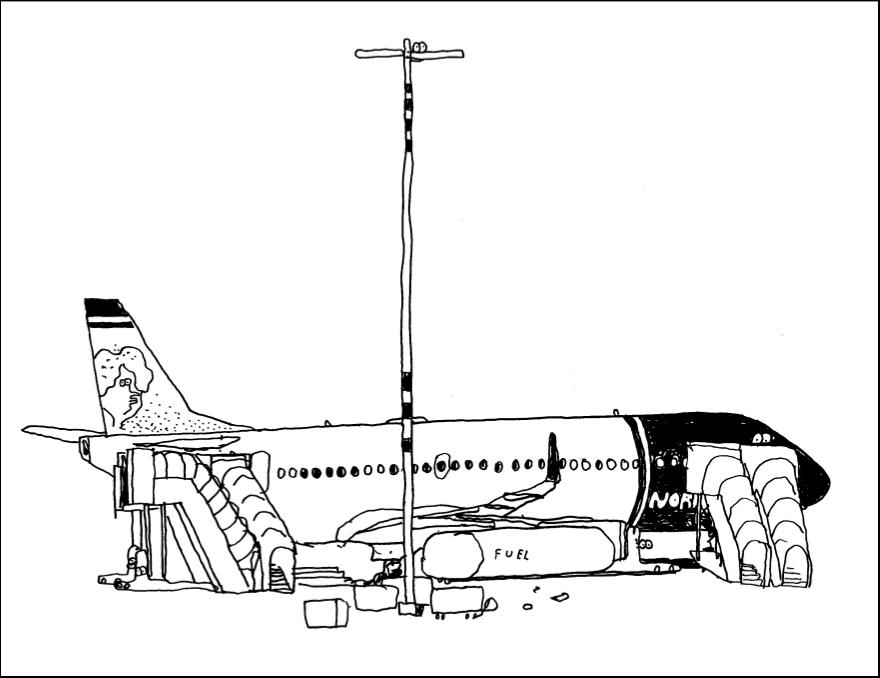 SMarx-6.png